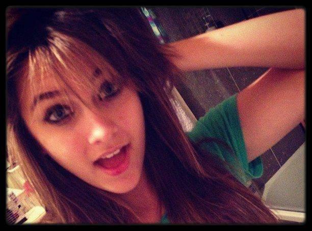 La fille la plus stupide du monde a mi sa photo 100drine - Meuf bonne 14 ans ...